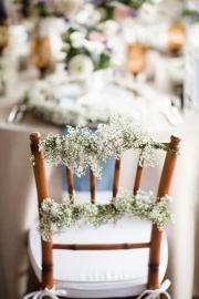 sedie-matrimonio-13